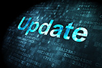 Software: Update oder Upgrade?